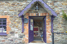 West Cork Crafts, Skibbereen, Ireland