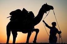 Mumal India Travel, Jaipur, India