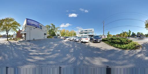 Eton Academy | Toronto Google Business View