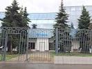 Vision International People Group, Весковский тупик, дом 7, строение 1 на фото Москвы
