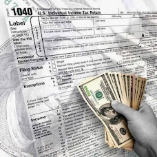 Real Estate Tax Accounting CPA of NYC new-york-city USA