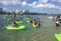 VIP Adventures Puerto Rico, San Juan, Puerto Rico