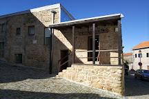 Museu do Queijo, Covilha, Portugal