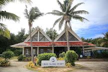 Cocos Island Resort, Cocos Island, Guam