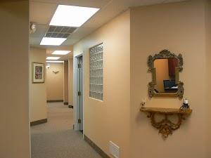 Geneva Dental Care