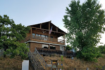 Rocky Ford Camp & Outfitters, Valentine, United States