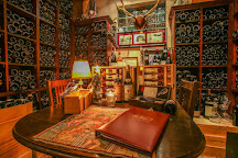 The Herbfarm, Woodinville, United States
