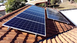 Gladstone Electrical and Solar