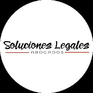 Soluciones Legales 1