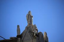 Chiesa di San Leone, Pistoia, Italy