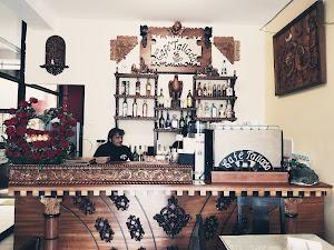 Café Tallado 4