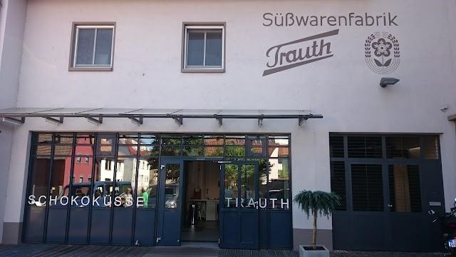 Süßwarenfabrik Trauth