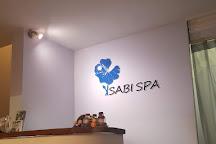 Sabi Spa, Hanoi, Vietnam