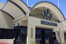 Garden City Shopping Centre, Booragoon, Australia