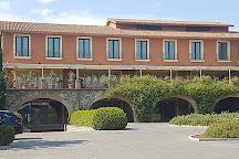 Peralada Golf, Peralada, Spain