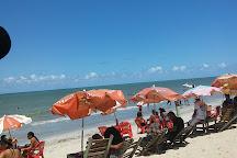 Maria Farinha Beach, Recife, Brazil