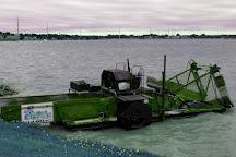 Lake Pflugerville, Pflugerville, United States