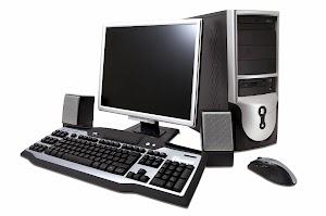 Laptop PC Notebook GYORSÍTÁS SZERVÍZELÉS JAVÍTÁS Újpesten HÍVJON!