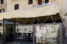 Citta Vecchia - Bari, Bari, Italy