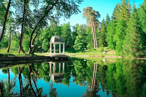 rahvuspargi