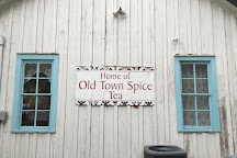 Old Town Spring, Spring, United States