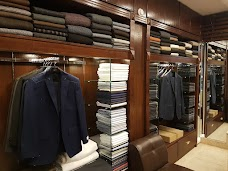 Paragon Islamabad Suiting & Tailors
