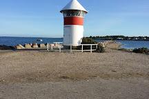 Assens Marina, Assens, Denmark