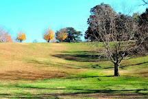 Maymont, Richmond, United States