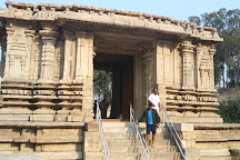 talakadu, Mysuru (Mysore), India