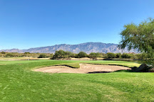 The Golf Club at Vistoso, Tucson, United States