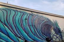 Sebastian Inlet Surf & Sport, Melbourne Beach, United States