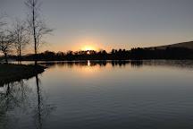 Leaser Lake Park, New Tripoli, United States
