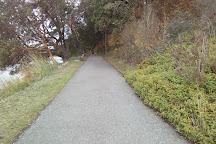 Cap Sante Park, Anacortes, United States