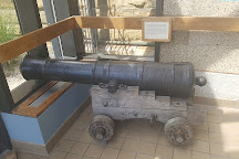 History Center, Fort Wayne, United States