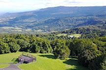 Saddleback Mountain Lookout, Kiama, Australia