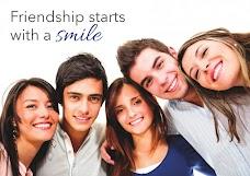 NOA Dental Clinic Dubai – Best Dentist/Orthodontist (Implants, Teeth whitening, Braces, Invisalign) dubai UAE