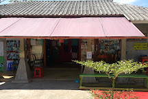 Lanta Animal Welfare, Ko Lanta, Thailand