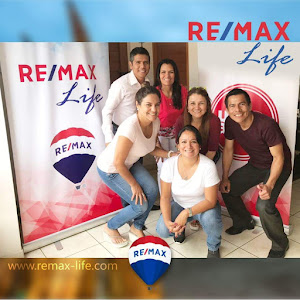 REMAX Life Trujillo 0