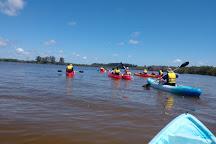 Calypso Kayaking, Cocoa Beach, United States