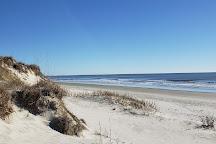 Bird Island, North Carolina, United States