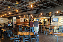Champion Brewing Company, Charlottesville, United States