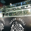 Tacos Grill