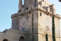 Torre Colimena, Torre Colimena, Italy