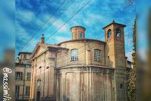 Chiesa di San Giovanni Battista, Modena, Italy