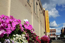 Barrington Stage Company, Pittsfield, United States