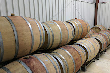 Grove Winery, Gibsonville, United States