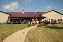 Indian Island Winery, Janesville, United States