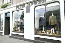 Campbell's of Beauly, Beauly, United Kingdom