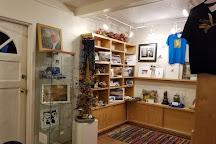 Crealde School of Art, Winter Park, United States