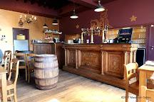 Brouwerij Het Anker, Mechelen, Belgium